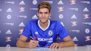 marcos-alonso-signs-for-chelsea
