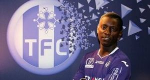 max-gradel-joins-toulouse-2017
