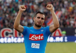napoli-resist-the-urge-to-splurge-nikola-maksimovic