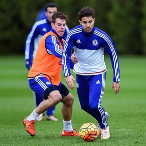 Preview of the Premier League 2015 Holiday Season Chelsea