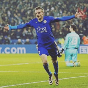 Preview of the Premier League 2015 Holiday Season Leicester