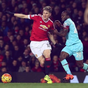 Preview of the Premier League 2015 Holiday Season MUFC