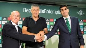 real-betis-under-new-manager-quique-setien-2017-18