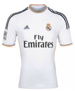 real-madrid-jersey-2014