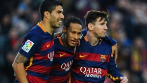 Real Madrid Need Tactical Improvement MSN