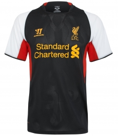 regular_2012liverpooltrainingjerseyblack