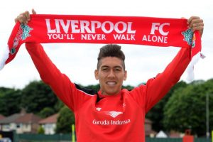 roberto-firmino-proving-his-worth-at-liverpool-2016