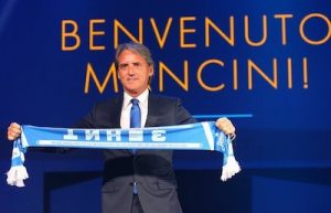 roberto-mancini-as -zenit-manager-welcome