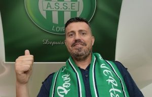 saint-etienne-manager-oscar-garcia-joining