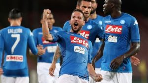 serie-a-is-at-long-last-rejuvenated-napoli