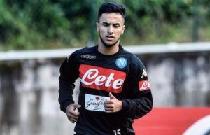 seven-youngsters-set-for-breakout-seasons-adam-ounas