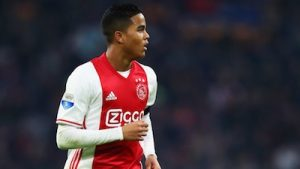 seven-youngsters-set-for-breakout-seasons-juston-kluivert