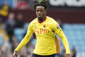 seven-youngsters-set-for-breakout-seasons-nathaniel-chalobah