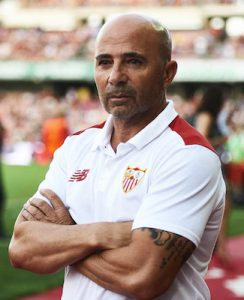 sevillas-loss-of-jorge-sampaoli-manager