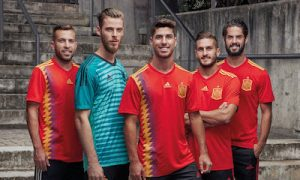 spain-football-kit-2018-launch-home