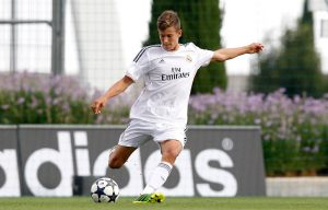 talented-midfielder-marcos-llorente-real-madrid