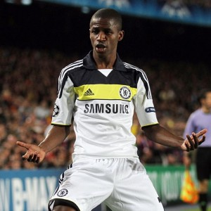 The Biggest Signings of the January 2016 Transfer Window Ramires