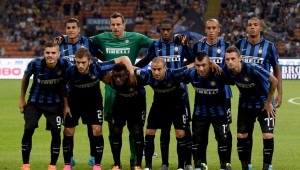 The Downfall of Inter Milan 2015/16