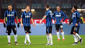 The Downfall of Inter Milan 2016