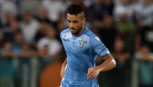 The Frustrating and Enigmatic Felipe Anderson Lazio