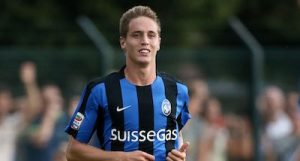 the-signings-juventus-need-andrea-conti