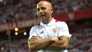 three-contenders-to-be-the-next-barcelona-coach-jorge-sampaoli