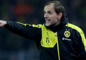 three-contenders-to-be-the-next-barcelona-coach-thomas-tuchel