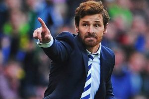 Three suggestions for the next Everton manager Andre Villas Boas