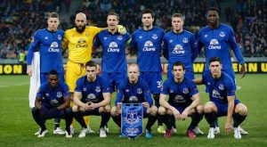 Three suggestions for the next Everton manager Squad 2016