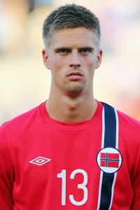 What areas Serie A teams should invest in Markus Henriksen