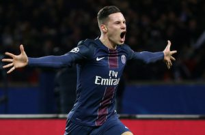 what-now-for-julian-draxler-psg
