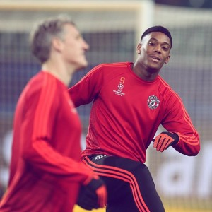 What to Expect from the Europa League Round of 32 MUFC