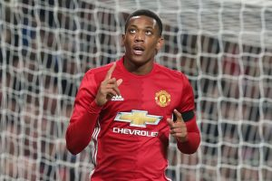 will-anthony-martial-make-the-move-to-sevilla-mufc-2016