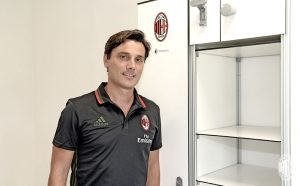 young-stars-at-the-heart-of-ac-milans-revival-vincenzo-montella