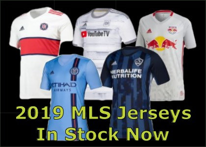 621ab3db332 2019 MLS shirts