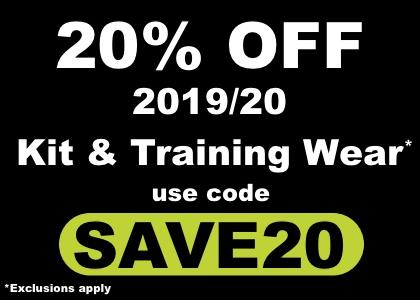 20% off discount code