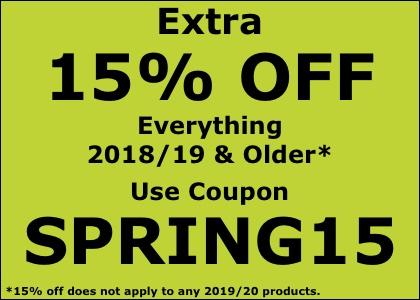 48ada4f85 15% OFF coupon code