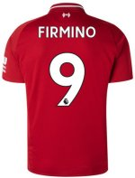 firmino-liverpool-printing