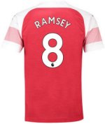 Ramsey Printing