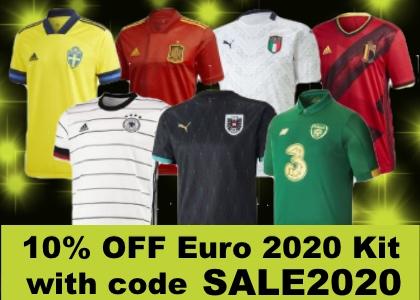 Sale | Women Football Shirts | JD Sports