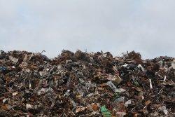 Environmental Impact of Football landfill
