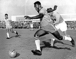 everything need know about pele playing