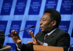 everything need know about pele retired