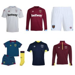 Finding Perfect Gift West Ham Over 20