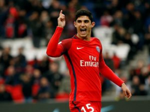 Five European players Premier League teams should keep their eyes on Goncalo Guedes