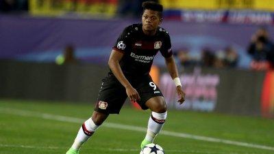 Five European players Premier League teams should keep their eyes on Leon Bailey