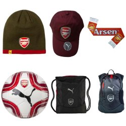 49c0ef0e6b245 gift ideas arsenal accessories
