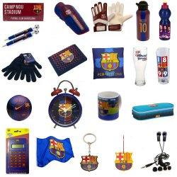 Great Present Ideas Barcelona under10