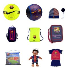 Great Present Ideas Barcelona under35