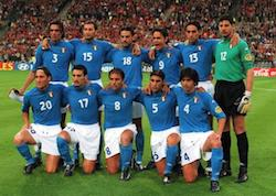 f2a82c57c84 ... Euro 2000 in Belgium and Italy 2000 Home Kit
